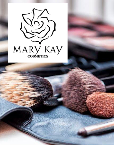 mary_kay